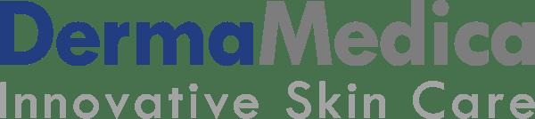 DermaMedica Skin Care